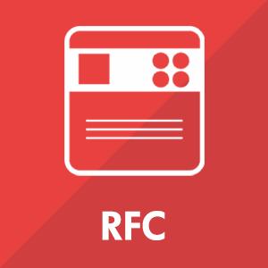 הגדול RFC | Zihua FX-28
